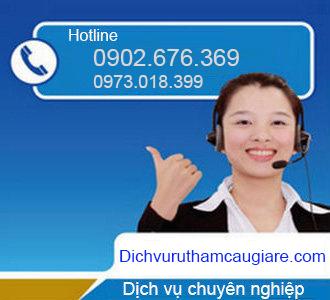 Công Ty TNHH Austdoor Miền Nam