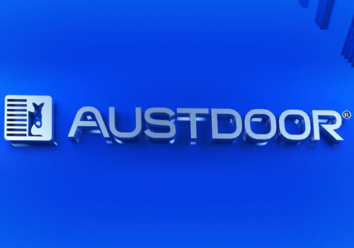 Hướng Dẫn Cách Nhận Biết Cửa Cuốn Austdoor Thật Giả
