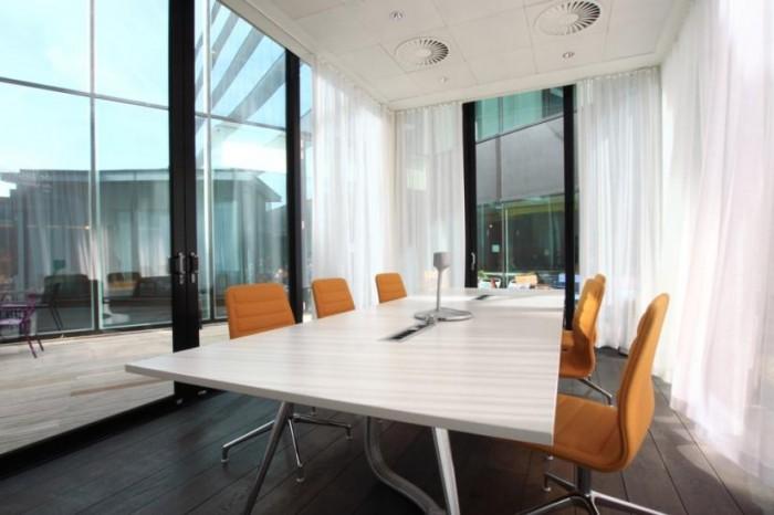 Công ty thi công nội thất chuyên nghiệp tại TP.HCM