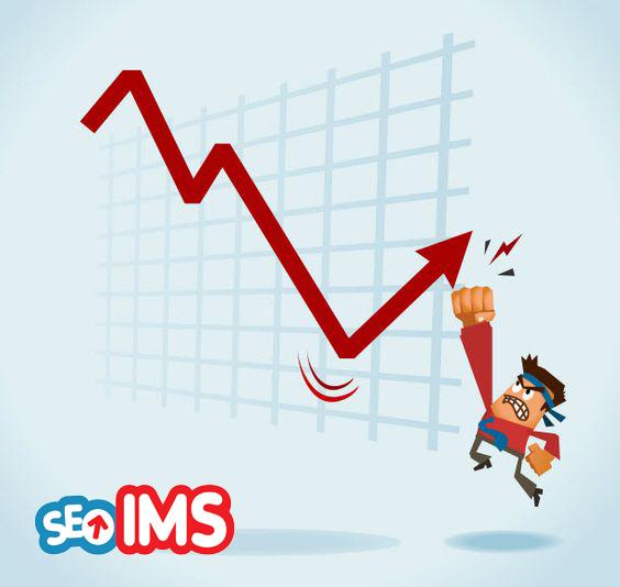 Lỗi hay mắc phải của chiến lược content marketing | dịch vụ seo tphcm