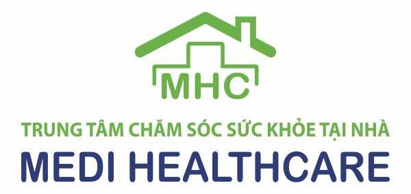Top 6 dịch vụ chăm sóc bệnh nhân uy tín nhất tại TPHCM
