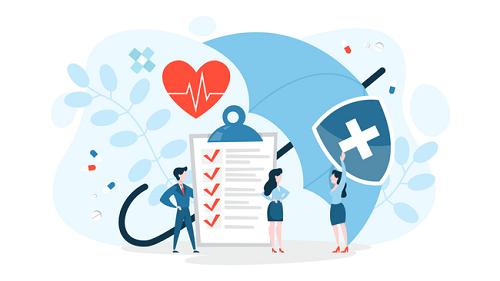 Top 5 công ty dịch vụ bảo hiểm nhân thọ tốt nhất Việt Nam