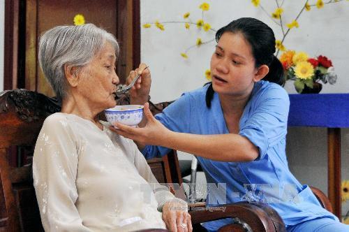 6 Công Ty Chuyên Dịch Vụ Chăm Sóc Bệnh Nhân Tốt Nhất TP.HCM