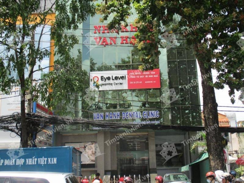 TOP 14 Phòng Khám Nha Khoa Uy Tín Nhất Sài Gòn