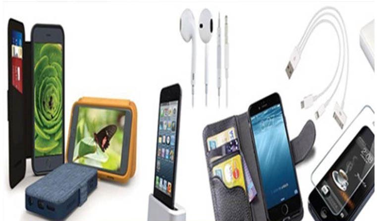Top 10 Cửa hàng linh kiện điện thoại chính hãng tại Thanh Hóa