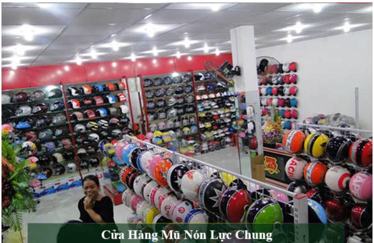 Top Các Cửa hàng mũ nón nhiều mẫu mã uy tín tại Thanh Hóa