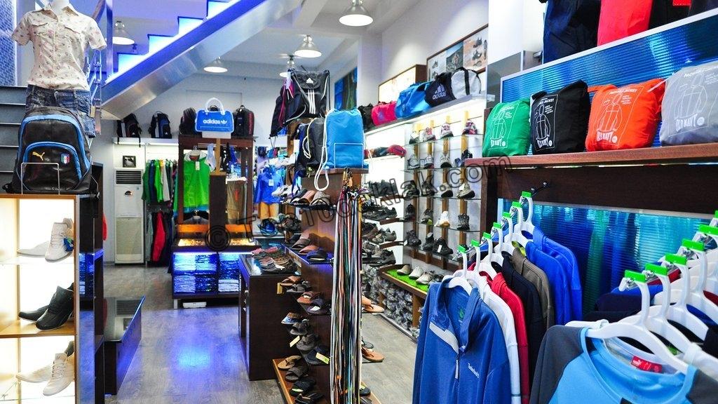 Top 10 Shop đồ thể thao chính hãng và uy tín nhất tại Thanh Hóa
