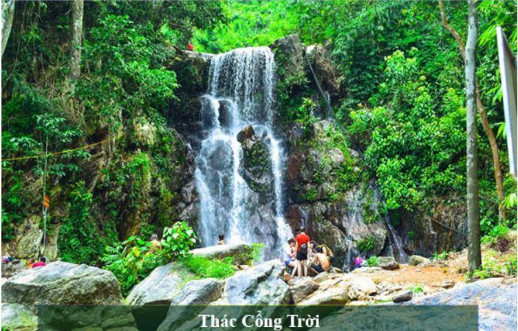 Top 10 Điểm du lịch nổi tiếng tại Thanh Hóa nhất định phải trải nghiệm