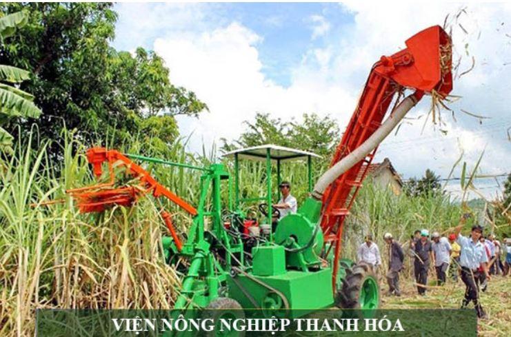 Top các cửa hàng thiết bị nông nghiệp chất lượng và uy tín Thanh Hóa