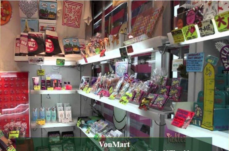 Top các shop bao cao su chất lượng và an toàn tại Thanh Hóa