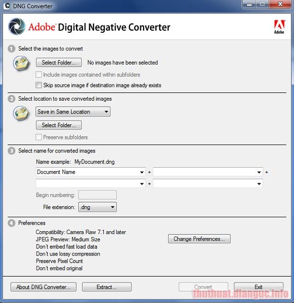 Download Adobe DNG Converter 11.4.1 Full Crack, Adobe DNG Converter, Adobe DNG Converter free download, Adobe DNG Converter full key, Adobe DNG Converter full crack,
