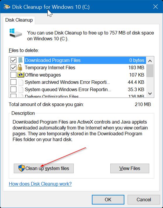 Cách xóa bỏ tận gốc các Driver cũ trên Windows 10