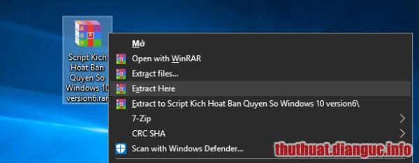 Hướng dẫn Active win 10 bản quyền vĩnh viễn, Active win 10, Active win 10 bản quyền, Active win 10 bản quyền vĩnh viễn, Hướng dẫn Active Win 10 bản quyền bằng CMD, Kích hoạt bản quyền Windows 10 không phần mềm Crack, Active Windows 10 Home, Pro, Education