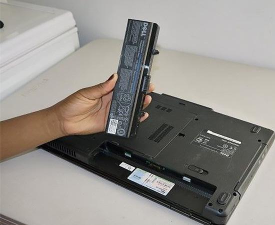 Chi tiết cách lắp ổ cứng SSD cho laptop đơn giản nhất