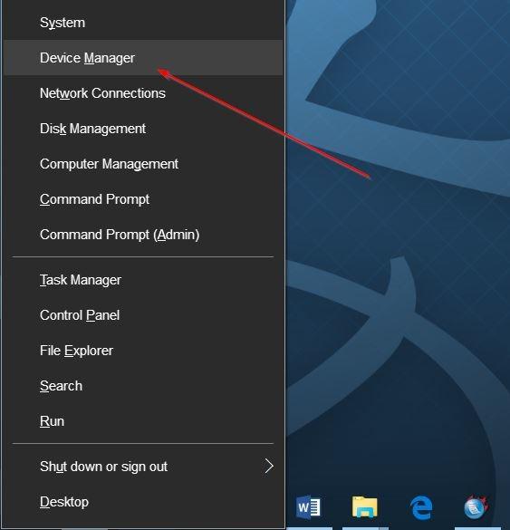 Wifi trên Windows 10 không kết nối sau khi khởi động khỏi chế độ Sleep