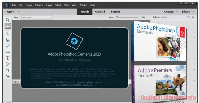 Download Adobe Premiere Elements 2020 V18.0 Full Crack, Adobe Premiere Elements 2020, Adobe Premiere Elements 2020 free download, Adobe Premiere Elements 2020 full crack, Adobe Premiere Elements 2020 full key