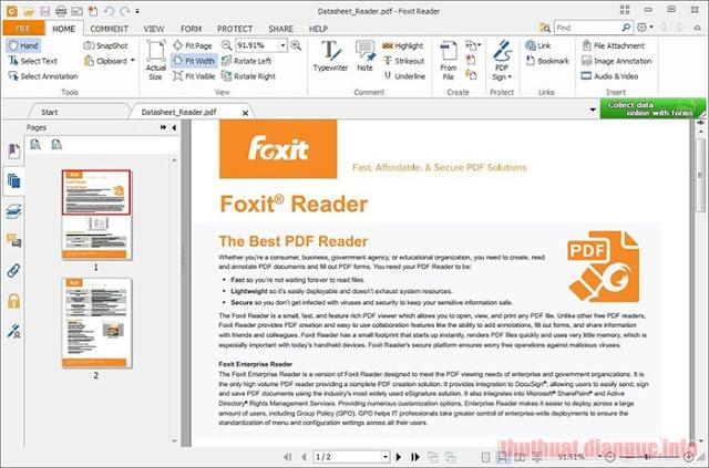 Download Foxit Reader 9.7.0.29455 Full Crack, phần mềmđọc file PDF, phần mềm chỉnh sửa PDF, cách tạo mật khẩu bảo vệ PDF, Foxit Reader, Foxit Reader free download, Foxit Reader full key, Foxit Reader full crack