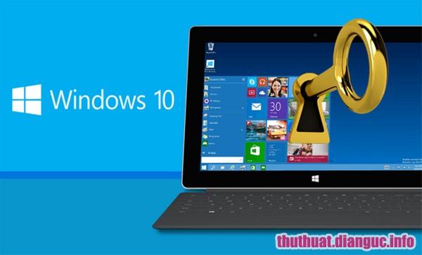 Share Key Win 10 bản quyền miễn phí – Free Windows 10 Product Key 2019, Key Win 10 bản quyền, Key Win 10 bản quyền mới nhất, Product Key Windows 10, key active windows 10, Key Windows 10 PRO Ultimate Home, Hướng dẫn kích hoạt bản quyền với Key Win 10, Key Active Windows 10 Pro bản quyền vĩnh viễn mới nhất