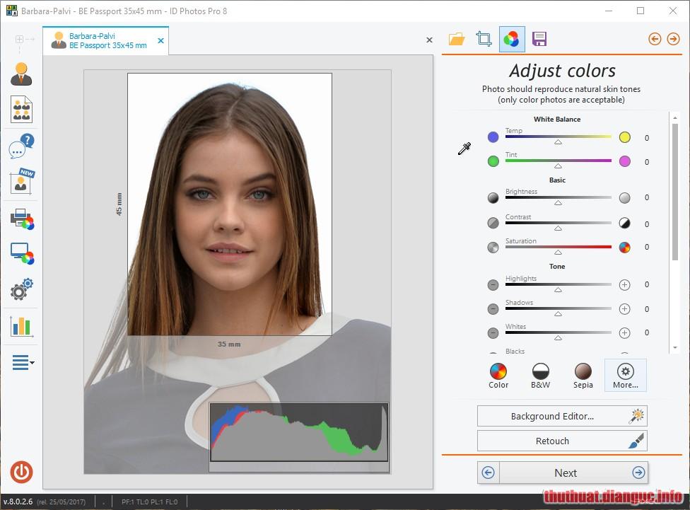 Download ID Photos Pro 8.5.2.6 Full Crack, phần mềm tạo ảnh ID card visit hộ chiếu, ID Photos Pro, ID Photos Pro free download, ID Photos Pro full crack, ID Photos Pro full key