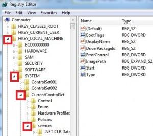 Tổng hợp một số cách đơn giản vô hiệu hóa cổng USB trên máy tính Windows