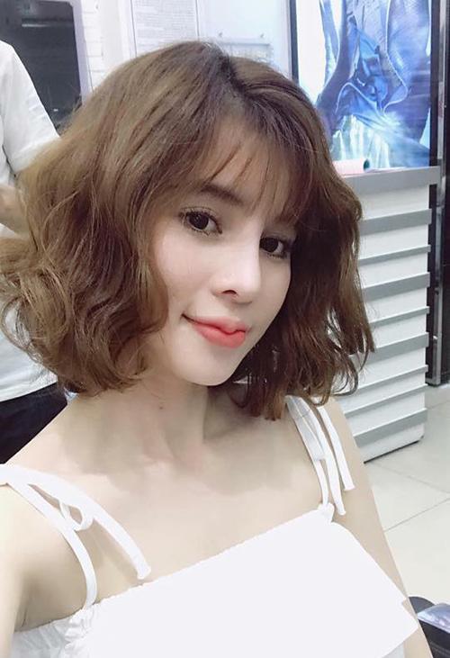 50 Kiểu tóc đẹp 2020 chuẩn SALON