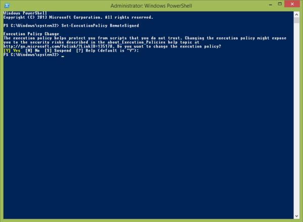 Không cần phải cài đặt bất cứ phần mềm nào, đây là cách tìm Windows Product Key