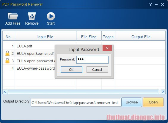 Download Lighten PDF Password Remover 2.0.0 Full Crack, gỡ mật khẩu pdf, tạo mật khẩu file pdf, Lighten PDF Password Remover, Lighten PDF Password Remover free download, Lighten PDF Password Remover full crack, Lighten PDF Password Remover full key