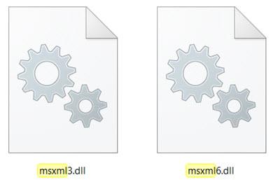 Cách sửa lỗi 0x8007045A ERROR_DLL_INIT_FAILED khi sử dụng Windows Update