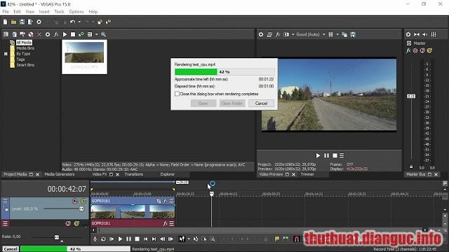 Download MAGIX VEGAS Pro 17.0.0.284 Full Crack, SONY VEGAS Pro, phần mềm biên tập video chuyên nghiệp, MAGIX VEGAS Pro, MAGIX VEGAS Pro free download, MAGIX VEGAS Pro full crack, MAGIX VEGAS Pro full key