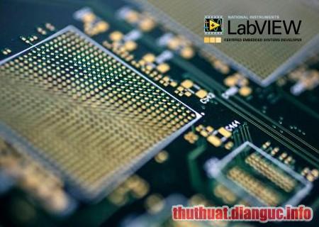 Download NI LabView 2019.0.1 Full Crack, NI LabView, NI LabView free download, NI LabView full crack, NI LabView full key, NI LabView free download
