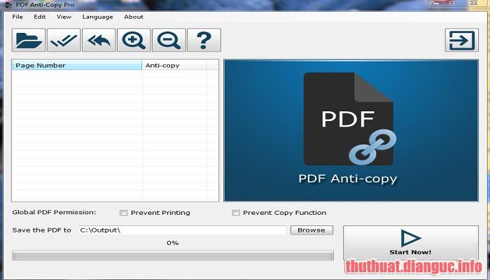 Download PDF Anti-Copy Pro 2.4.0.4 Full Crack