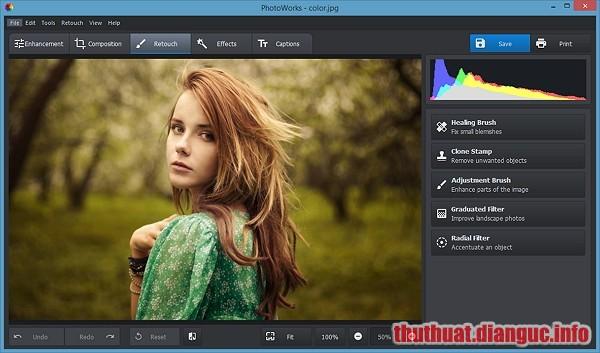 Download AMS Software PhotoWorks 7.0 Full Crack, phần mềm chỉnh sửa ảnh, AMS Software PhotoWorks, AMS Software PhotoWorks free download, AMS Software PhotoWorks full key, AMS Software PhotoWorks full crack