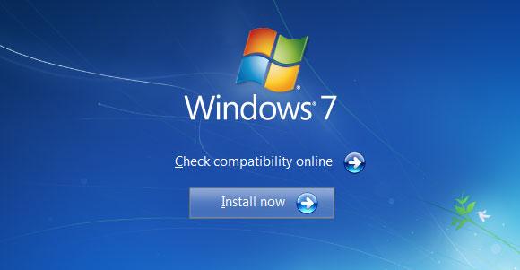 Hướng dẫn khôi phục hệ thống trên Windows