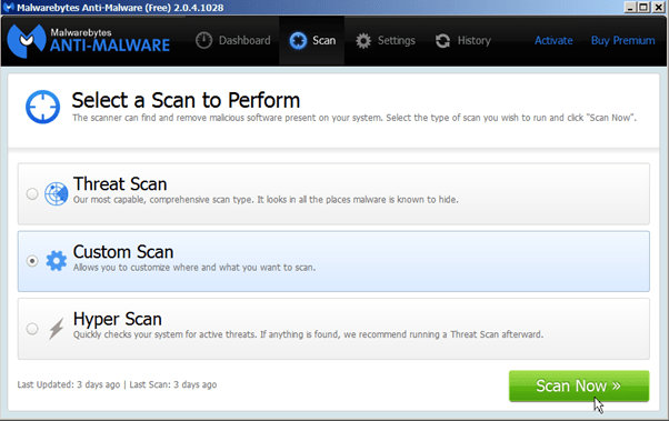 Cách sửa lỗi The User Profile Service failed the logon. User profile cannot be loaded