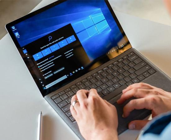 Windows 10 Lite là gì? Khác gì với Windows 10? Nên chọn phiên bản nào?