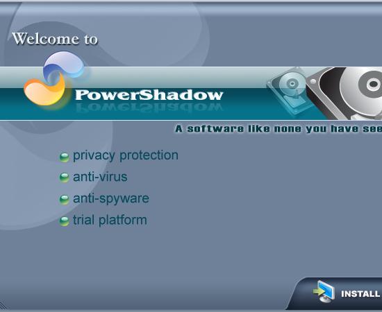Top 5 phần mềm đóng băng ổ cứng tốt nhất trên Windows