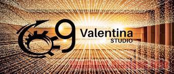 Download Valentina Studio Pro 9.5.3 Full Crack