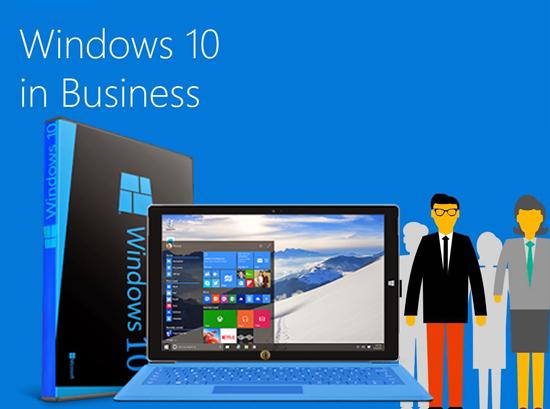Vì sao nên dùng Windows bản quyền? Lợi ích của phần mềm bản quyền
