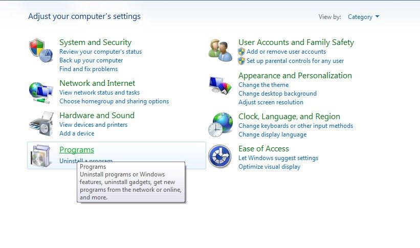 Hướng dẫn tìm và xóa Keylogger tận gốc khỏi máy tính của bạn