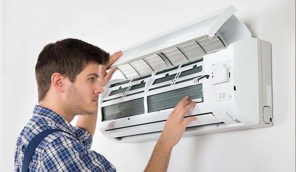 Lắp Đặt Máy Lạnh Giá Rẻ Tại Nhà   Công Ty Bảo Trì & Sửa Chữa F24
