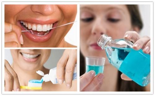 Tổng hợp một số lưu ý nên biết sau khi bọc răng sứ