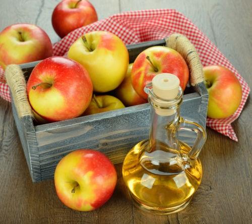Tổng hợp các loại thực phẩm giúp tẩy trắng răng tự nhiên tại nhà