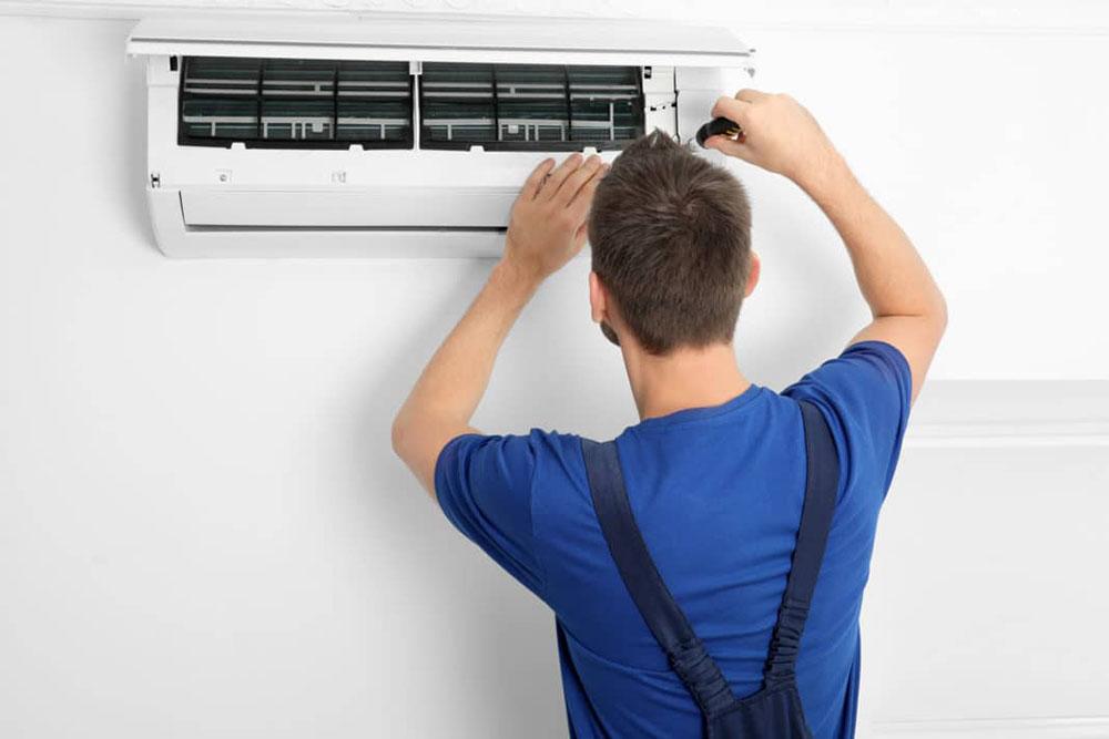 Top 3 Dịch Vụ Lắp Đặt Máy Lạnh Tại Nhà | Uy Tín Chuyên Nghiệp